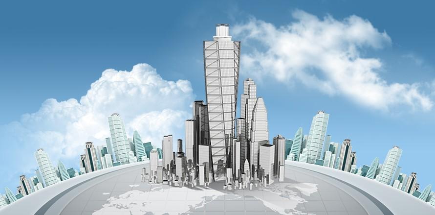 全国楼市年末再访:市场趋稳了吗