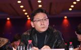 金地集团东南区域地产公司<br />副总经理 白玉臣