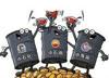 油品升级70%成本需消费者埋单