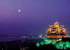 杭州全球海选当代