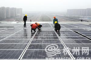 http://www.jienengcc.cn/gongchengdongtai/168073.html