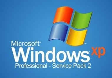 微软XP系统只剩363天寿命