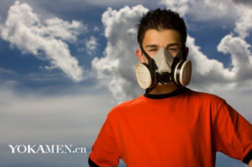 中国人十大健康梦想:吃得放心 呼吸新鲜空气