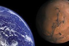 移民火星计划是一场商业骗局?