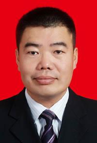 宁夏公示14干部 80后位西北拟任副厅级领导干部