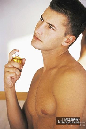 samiy-seksualniy-parfyum