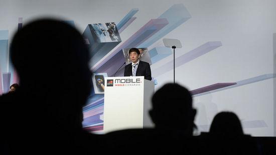 4G大幕开启 万亿商机诱设备商明争 - 陈老师 - wzcxj0910 的博客