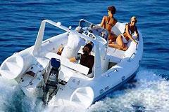 你会花1.3万去考游艇驾照吗?