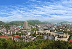 东海明珠次坞镇现人气魅力光芒