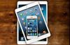 二季度iPad国内销量剧降一半