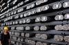 一吨钢的利润买不起半瓶矿泉水