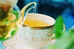 茶水费该不该收?该怎么收?