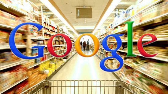 盘点谷歌15大惊人事实:上市让按摩师一夜暴富