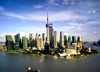 上海自贸区未提15%所得税优惠