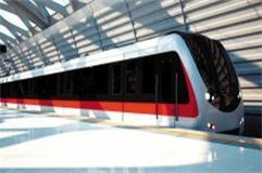 杭甬台金要建11条城际轨道