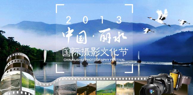 延承中国文化 拓宽海外多元化文化园地