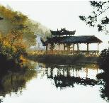 """浙江:""""美丽乡村""""建设为农村现代化探路"""