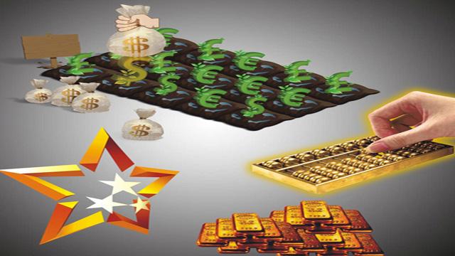 4.6万亿非标资产面临较大抛压