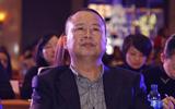 浙江在线新闻网站<br>总编辑、总经理 李仁国
