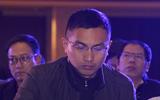 远洋地产杭州公司<br>常务副总 贾鹏翔