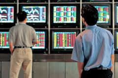 IPO开闸 散户如何打新?