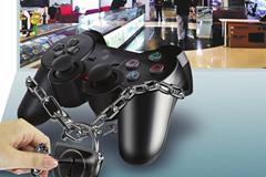 13年游戏机禁令都禁了啥