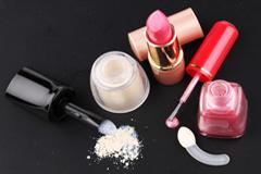 洋化妆品谁会是下一个退出者?