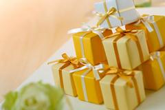 如何挖掘礼品市场潜力