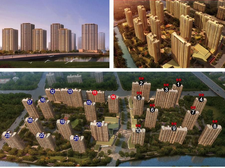 大鸡巴愹no9il�`/9l#��@_在过去的2013年里,位于大城北板块的万科北宸之光也以其1000余套的