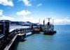 国务院批复温州港口岸扩大开放