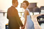 巧用色彩打造婚礼视觉盛宴