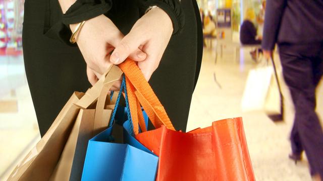 浙江发布2013年度消费申诉评析报告