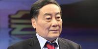 宗庆后:不控股不会参与国企改制