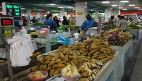 """杭州将实施食品生产经营企业""""黑名单"""