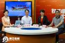 杭州启动两新沙龙 万向娃哈哈长城机电市场商圈话党建