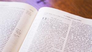 高考英语30多年都考了些啥?