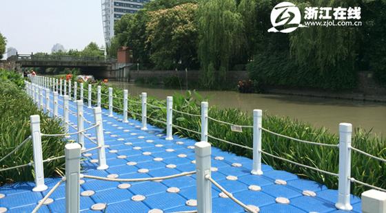 奇幻漂流的农药瓶少了 台州控制农业生产污染源头