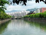 瓯海瞿溪街道