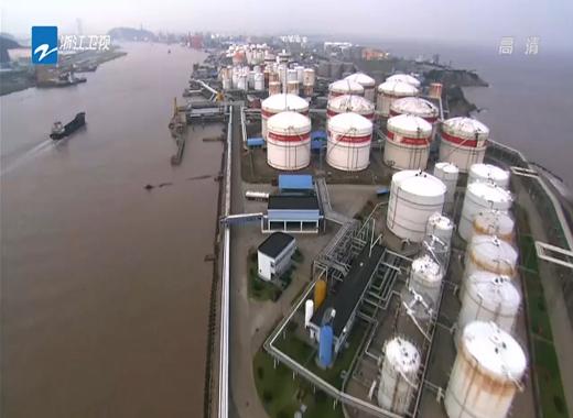 浙江:上半年省属企业投资超300亿元