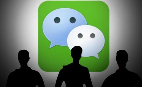 营销泡沫破裂 微信阅读数是怎么算的?
