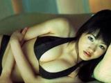 日本性感泳�b女星评选