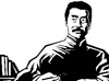 纪念鲁迅,更应尊重文化
