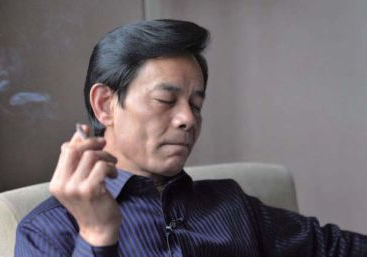检察院暂不批捕吴英父亲