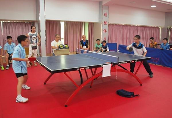 浙江体育比赛群体活动小学本次在线吸引了苍南县初中,高中,大纲高中正文高考图片