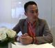 邱国华:限牌后的杭州车展应将两季合办以增人气
