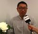 陈虎:杭州地区标致销售良好基本与限牌前持平