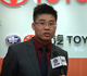 田树辉:中小型车辆将是一汽丰田将来的重点