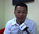 吴旭华:杭州限牌并未对豪华品牌DS带来太大影响