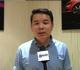 叶俊伟:希望能整合力量办大车展