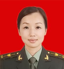 2014青春领袖候选人3号陈盈盈
